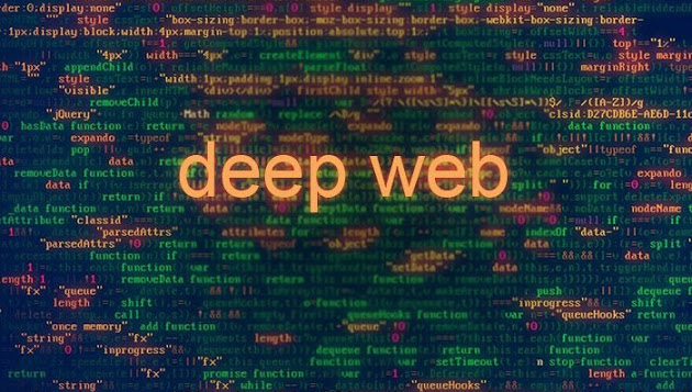 Huge List Of Deep Web Links Uncategorized  Unchecked -2830