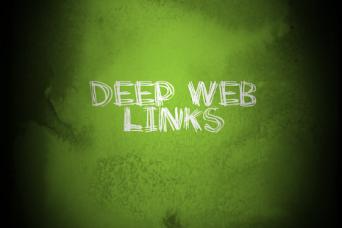 Huge collection of deep web onion links – HackeRoyale